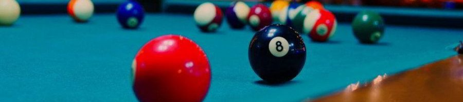 knoxville pool table recovering featured