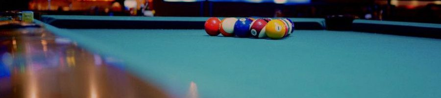 Pool Table Installations Experts | Knoxville-SOLO Pool Table Setup