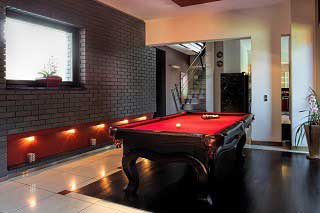 Pool Table Movers Service KnoxvilleSOLO Pool Table Installers - Pool table movers knoxville tn