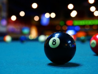 pool table for sale in knoxville content