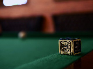 pool table installations in knoxville content
