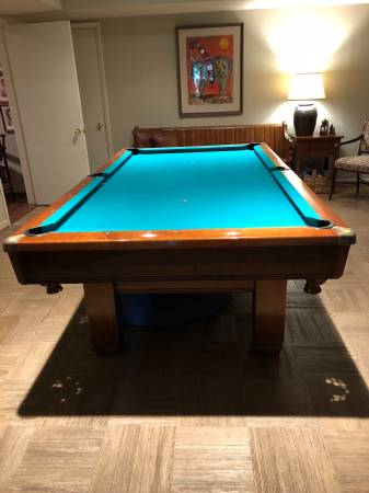 Pool Table Repair Crossville Tn Simple Instruction Guide Books - Pool table movers knoxville tn